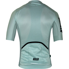 Biehler Signature³ Performance Jersey Heren, porcelain